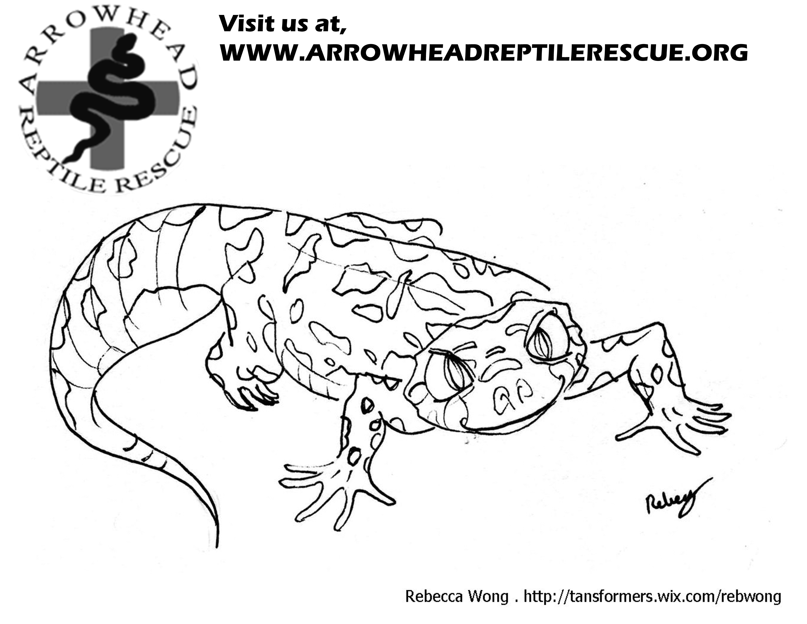 arrowheads coloring pages - photo#50